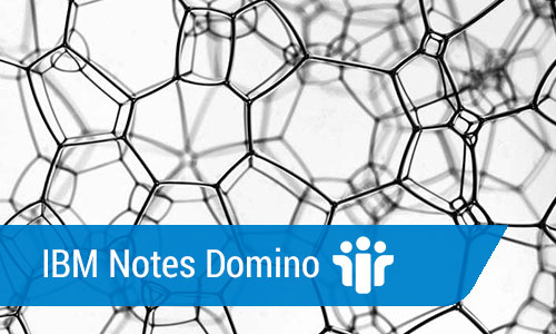 IBM Notes Domino