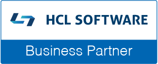 CROSS-WORKS ist HCL Software Business Partner