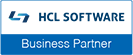 HCL Software Business Partner